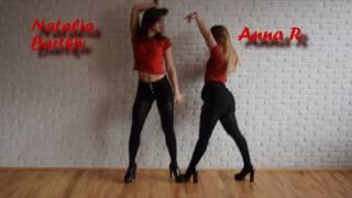 Video High Heels Choreography | SoloWay DC| Bartkiv N. download in MP3, 3GP, MP4, WEBM, AVI, FLV Februari 2017