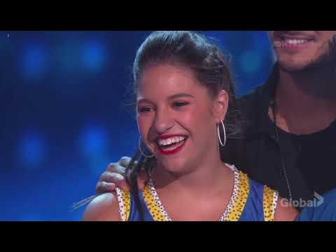 Download Mackenzie Ziegler & Sage Rosen - DWTS Juniors Episode 2 (Dancing with the Stars Juniors) hd file 3gp hd mp4 download videos