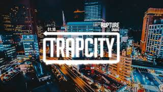 Video Snavs - Rupture MP3, 3GP, MP4, WEBM, AVI, FLV November 2018