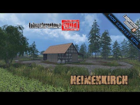 Heimenkirch v1.2