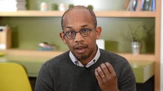 Interview Pr Emmanuel GYAN - Idées reçues- brossage des dents