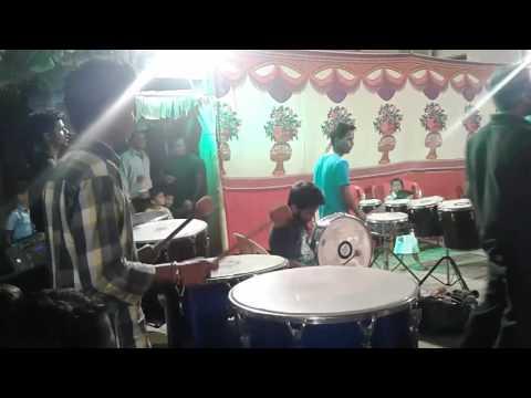 Video omkar banjo party -OBP ( ajit :- 8976849583) download in MP3, 3GP, MP4, WEBM, AVI, FLV January 2017