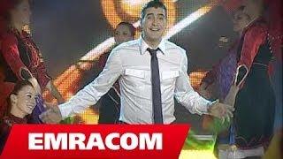 Meda Me Miq - Meda - Une E Dua Kosoven (Official)