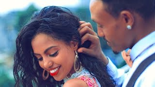 Mukur Weldu - Weleba | ወለባ - New Ethiopian Tigrigna Music 2018 (Official Video)