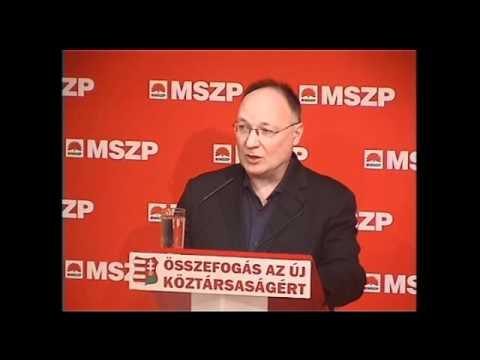 Eddig 800 milliárd forintba került a kormány szabadságharca