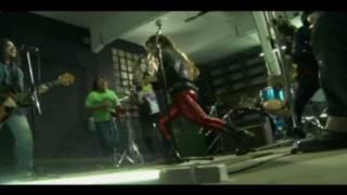 La Franela - Lo Que Me Mata videoklipp