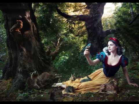 scarlett johansson as cinderella by. Pictures: Scarlett Johansson
