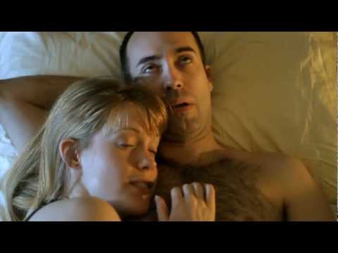 He Said. She Said. (short film comedy)