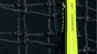 2013 Easton Salvo Slow Pitch Softball Line - JustBats.com