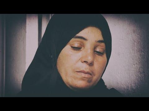ثمانية أشهر بعد مقتل أيمن عثماني برصاص الديوانة: ما الجديد؟