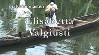 INDIA'S CHRISTIANS<br>Challenges for co-existence<br>by Elisabetta Valgiusti for  EWTN<br>1h. documentary, <i>4' clip</i>