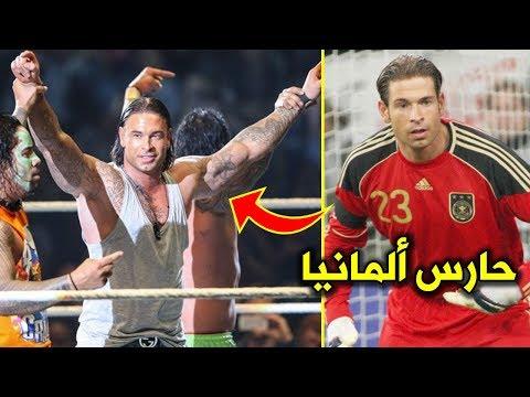 العرب اليوم - عشرون لاعبًا اعتزلوا كرة القدم لممارسة أعمال أخرى