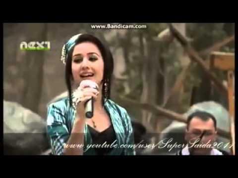 Video Beautiful tajik song download in MP3, 3GP, MP4, WEBM, AVI, FLV January 2017