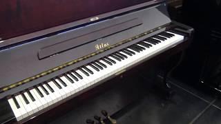 Download Lagu アトラスピアノ A5D ぴあの屋ドットコム Mp3