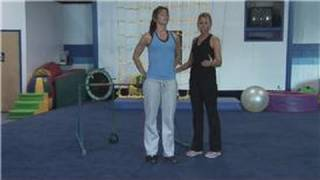 Resistance Band Workouts : Strength Training for the Legs With Resistance Bands
