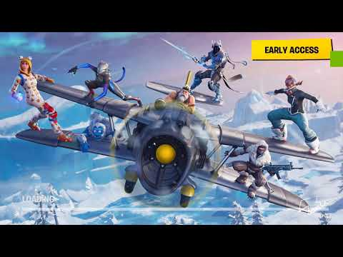 How To Download Fortnite For PC 2019