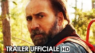Nonton Joe Trailer Ufficiale Italiano (2014) - Nicolas Cage Movie HD Film Subtitle Indonesia Streaming Movie Download
