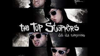 Download Lagu The Top Stoppers - The Elevator (Skit) - CD2 (ТУРА) Mp3