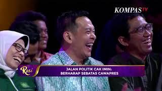 Video Jika Ditolak Jadi Cawapres Jokowi, Ini yang Cak Imin Lakukan MP3, 3GP, MP4, WEBM, AVI, FLV Agustus 2018