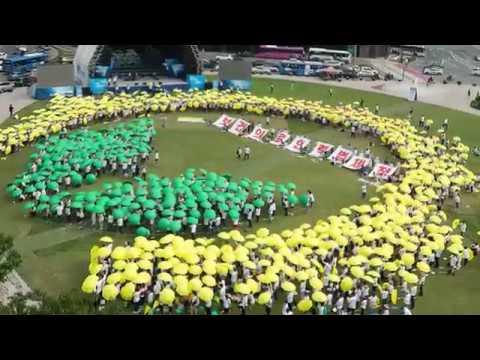 [영상] 2019년 보건의료노조 진군가