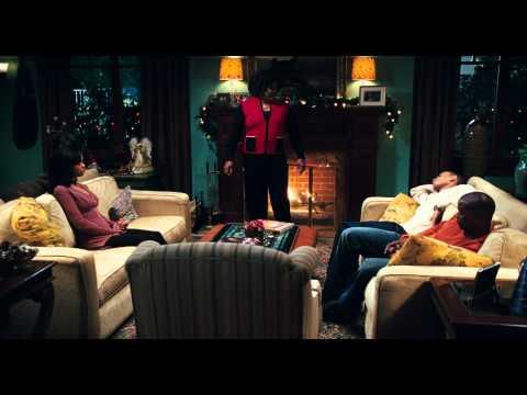This Christmas - Trailer