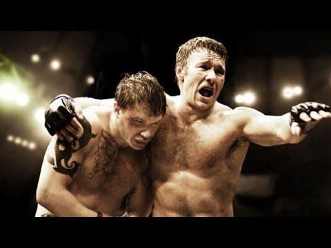 Top 10 Best Sport Movies