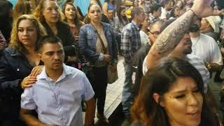 Video El recorrido  Del  Pífano en Purépero MP3, 3GP, MP4, WEBM, AVI, FLV Juni 2019