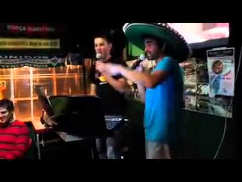 Nunez Video 2