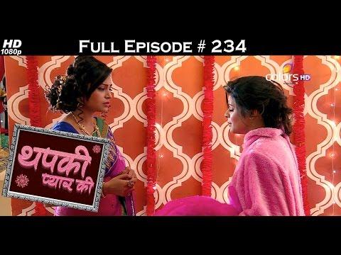 Thapki-Pyar-Ki--24th-February-2016-26-02-2016