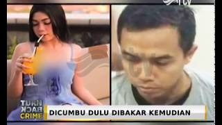 Video Kronologi Kasus Pembunuhan Ferin Diah Anjani yang dibakar Teman Kencannya - 18 Agustus 2018 MP3, 3GP, MP4, WEBM, AVI, FLV September 2018