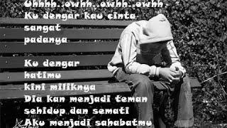 Download lagu Hafiz Bahagiamu Deritaku Mp3