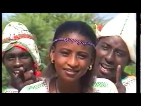 WAKAR GYALE   Dandaran riyal lilo by HRB (Hausa Songs / Hausa Films)
