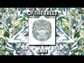 Of The Trees - 6AM