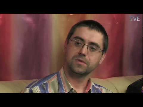 Rodzicielstwo-radosc i odpowiedzialnosc 1/3