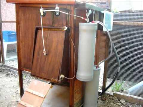 comment monter un ferme porte hydraulique la r ponse est sur. Black Bedroom Furniture Sets. Home Design Ideas