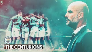 Download Video Manchester City - THE CENTURIONS [MOVIE] MP3 3GP MP4