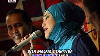 Evie Tamala - Kerinduan OM.Monata (Official Music Video)