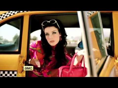 mad - UPDATE WITH MORE PEGGY ONE! https://www.youtube.com/watch?v=Sy--Tvj3wOQ Took AMC's youtube Mad Men Promos and cut them together, I own none of the footage or...