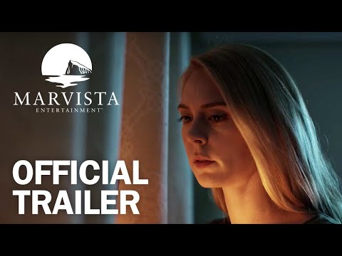 A Deadly View - Official Trailer - MarVista Entertainment