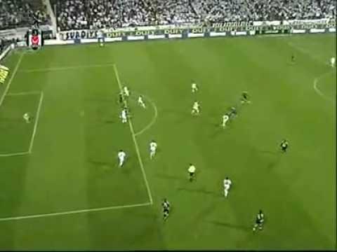 Beşiktaş Yok Böyle Taraftar