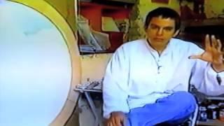 Apariciones 1989 Cali Colombia