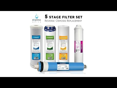 osmosis start Sea water reverse osmosis systems apec sea water desalination reverse osmosis systems are engineered for high rejection rates and designed for seawater.