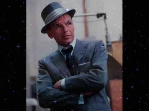 Stardust (Song) by Frank Sinatra