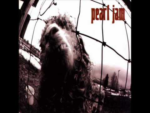 Elderly Woman Behind the Counter in a Small Town (1993) (Song) by Pearl Jam