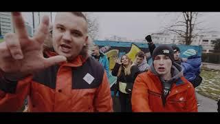 Download Lagu Łapa TWM / CS - W SKRÓCIE ft. Czerwin // Skrecze: DJ Gondek // Prod. Empe. Mp3