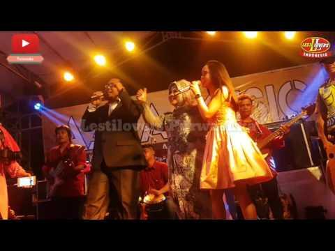 Video Lesti Birunya cinta offair kosambi karawang download in MP3, 3GP, MP4, WEBM, AVI, FLV January 2017