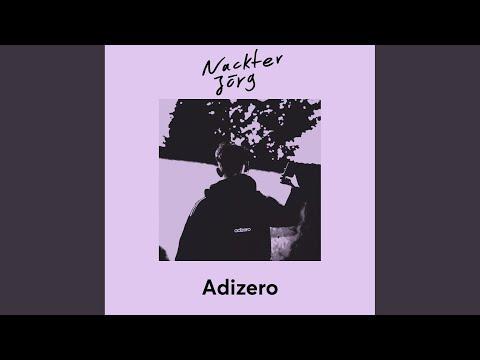 Adizero