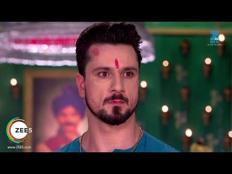 Sethji - Episode 89 - August 17, 2017 - Best Scene