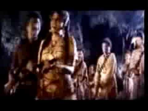 Video captain prabhakaran  Aattama Therottama song Remix by Rishi download in MP3, 3GP, MP4, WEBM, AVI, FLV January 2017