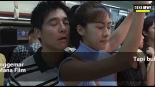 Tanpa Sensor ! 7 Film Korea Ini Penuh Adegan Intim dan Vulgar ! Jangan Lewatkan !